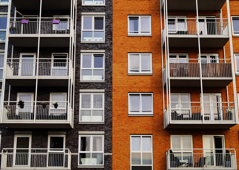 Prime Renter Group Will Continue to Drive Apartment Market
