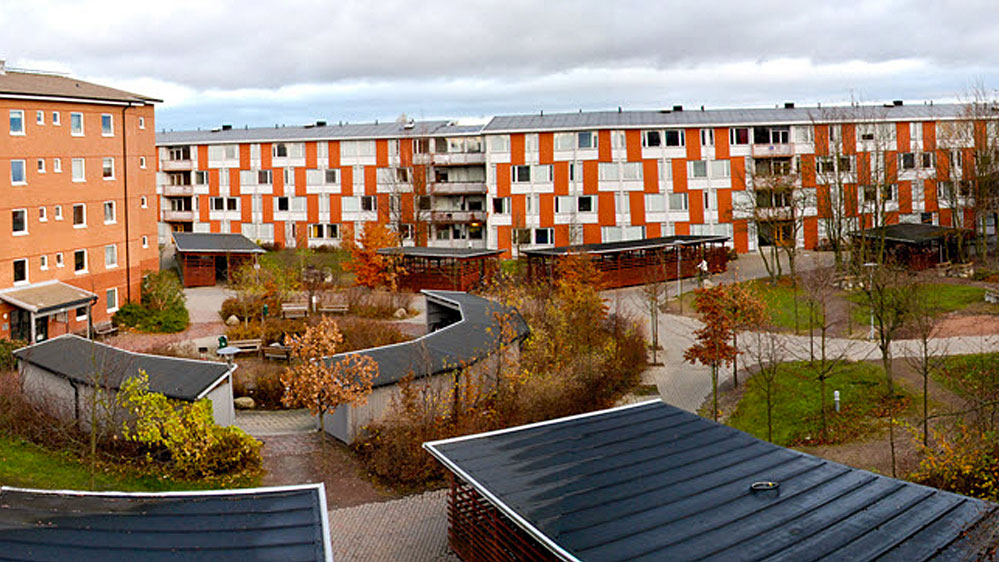 Rent Gap Varies Between Purpose-Built Student Housing and Student Competitive Properties