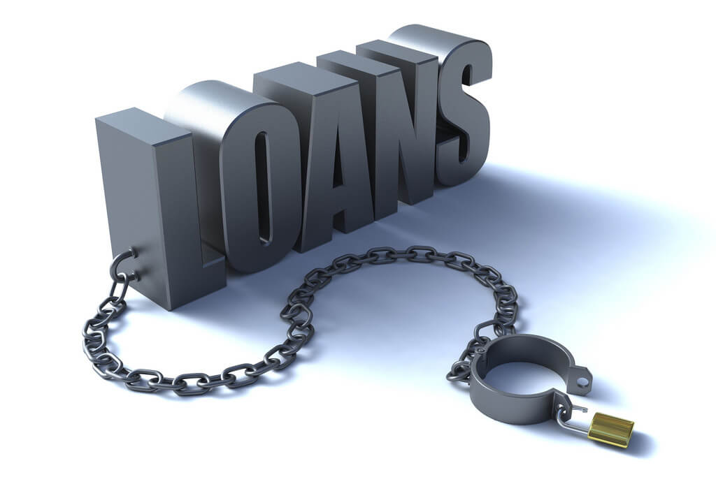 Student Loan Debt and Its Effect on Future Homeownership