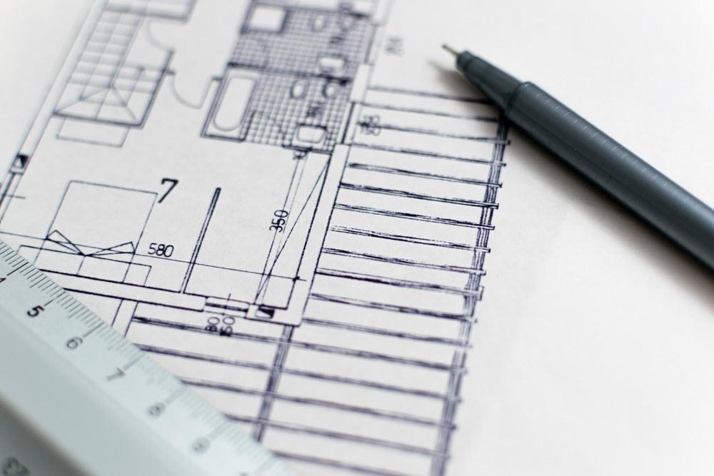Floorplan Pricing Differs Across Regions