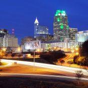 Raleigh-Durham Apartment Market