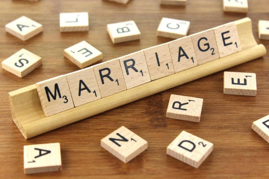 Marriage, Family Household Statistics Could Help Explain Propensity to Rent