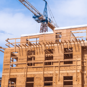 Multifamily Permits Data
