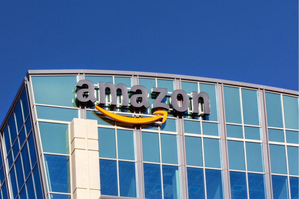 Three Apartment Markets Are Best Positioned to Handle Amazon HQ2