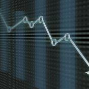 Job Data Revisions