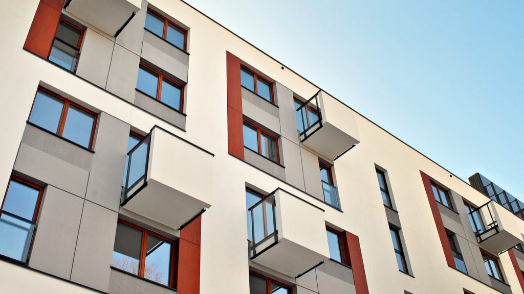 Early Leasing Points to Continued Moderation in Student Housing