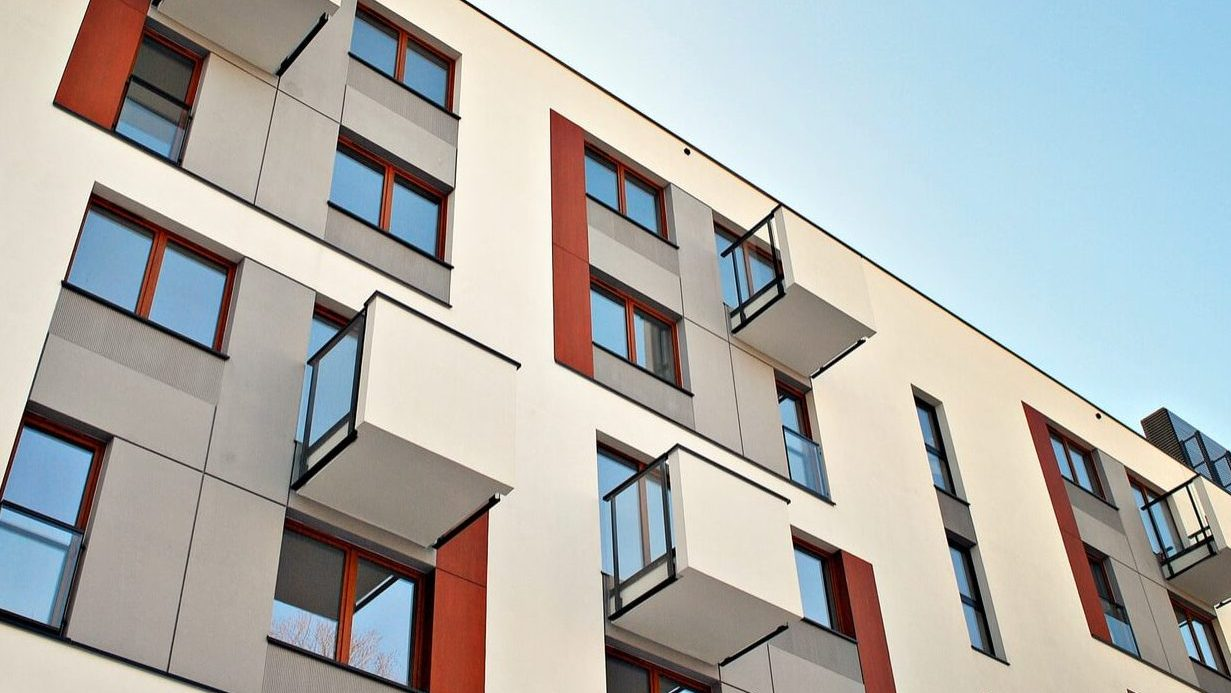 April Apartment Performance Holds Solid as Occupancy Ticks Up