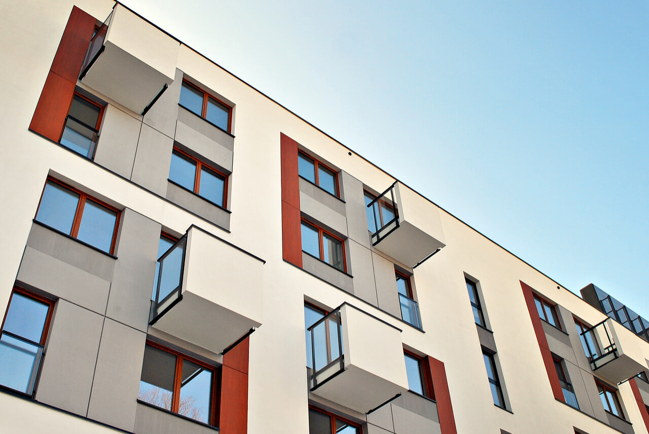 How Has Apartment Performance in the Current Cycle Stacked Up to Prior Years?