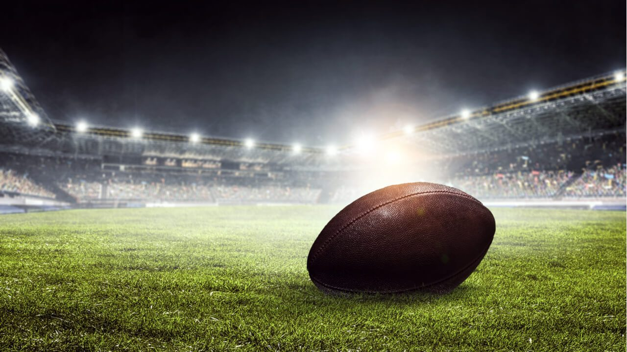 Is Your Multifamily Asset Being Run as Well as a Winning NFL Team?
