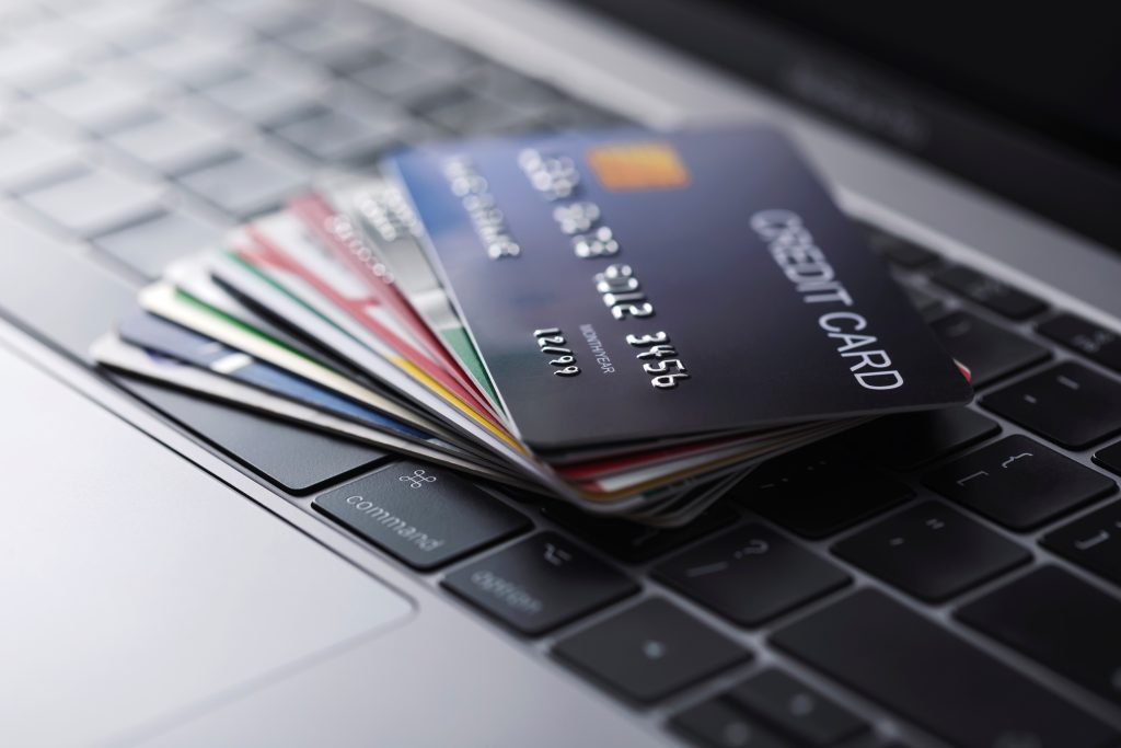 Don't Give Credit Cards the Credit for Apartment Rent Payments