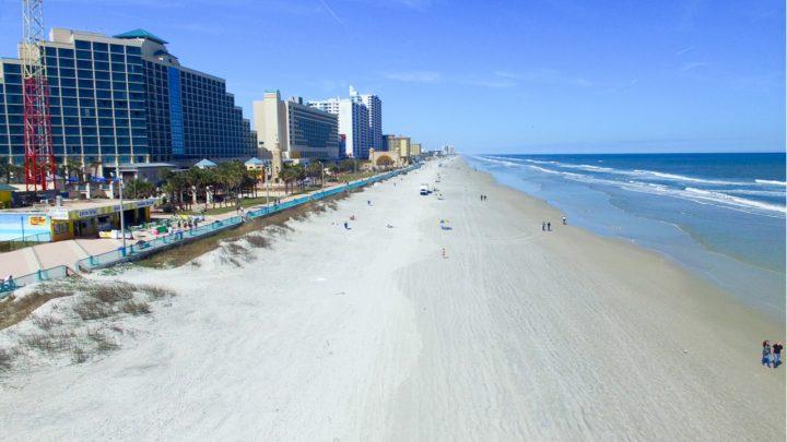 Small Florida Markets Attract Renters Seeking Lifestyle Options